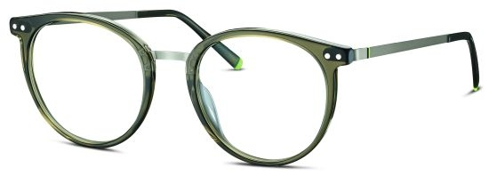 HUMPHREY´S eyewear  581048 40