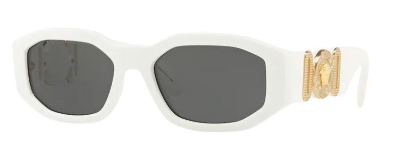 Versace VE4361 401/87