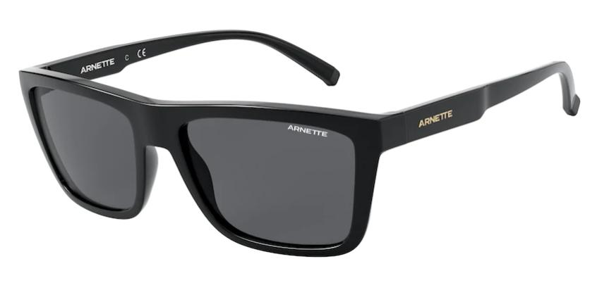 Arnette AN4262 41/87
