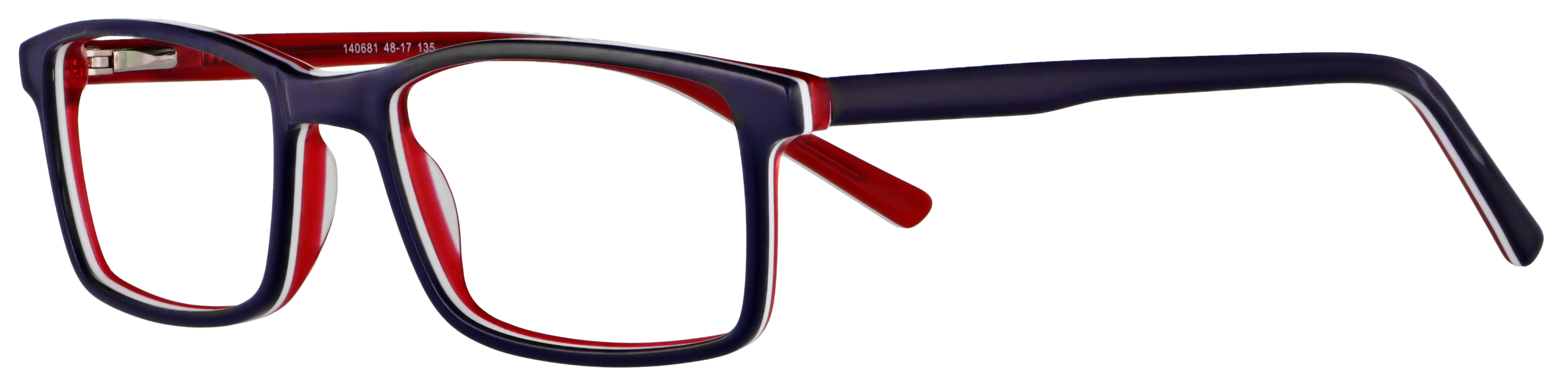 abele optik Kinderbrille 140681