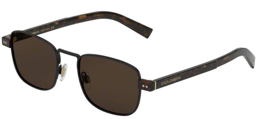 Dolce & Gabbana DG2222 110673