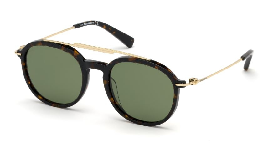 Dsquared2 DQ0309 52N