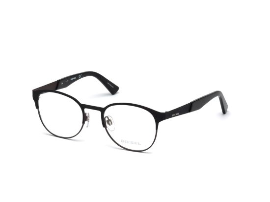 Diesel Brille DL5236 002