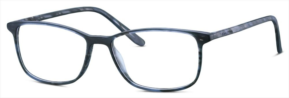 MARC O'POLO Eyewear  503080 70