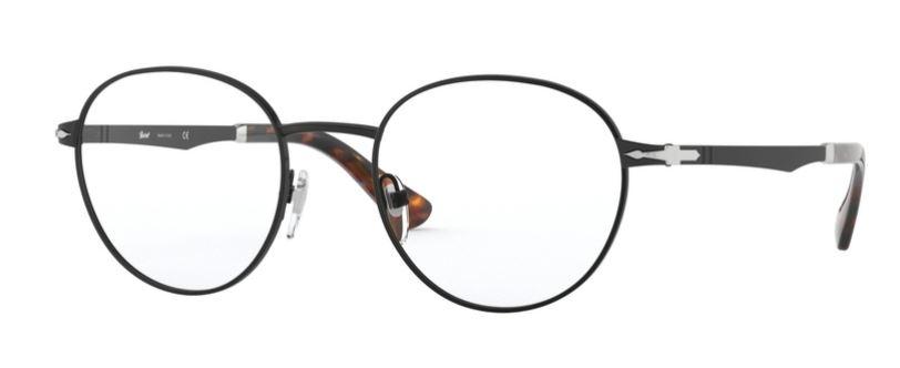 Persol Brille PO2460V 1078