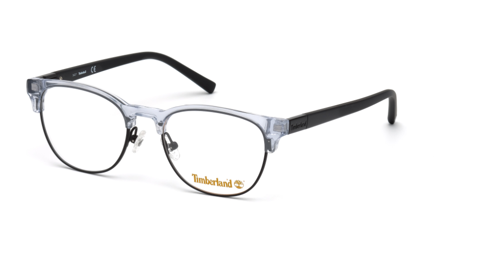 Timberland Brille TB1602 026