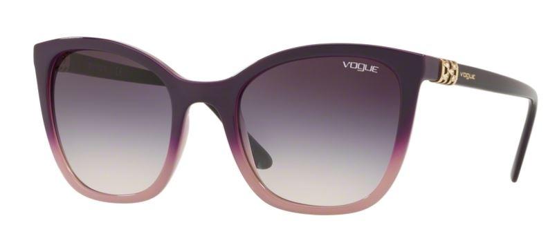 Vogue Sonnenbrille VO5243SB 267036