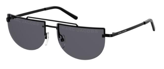 Marc Jacobs Marc 404/S 807
