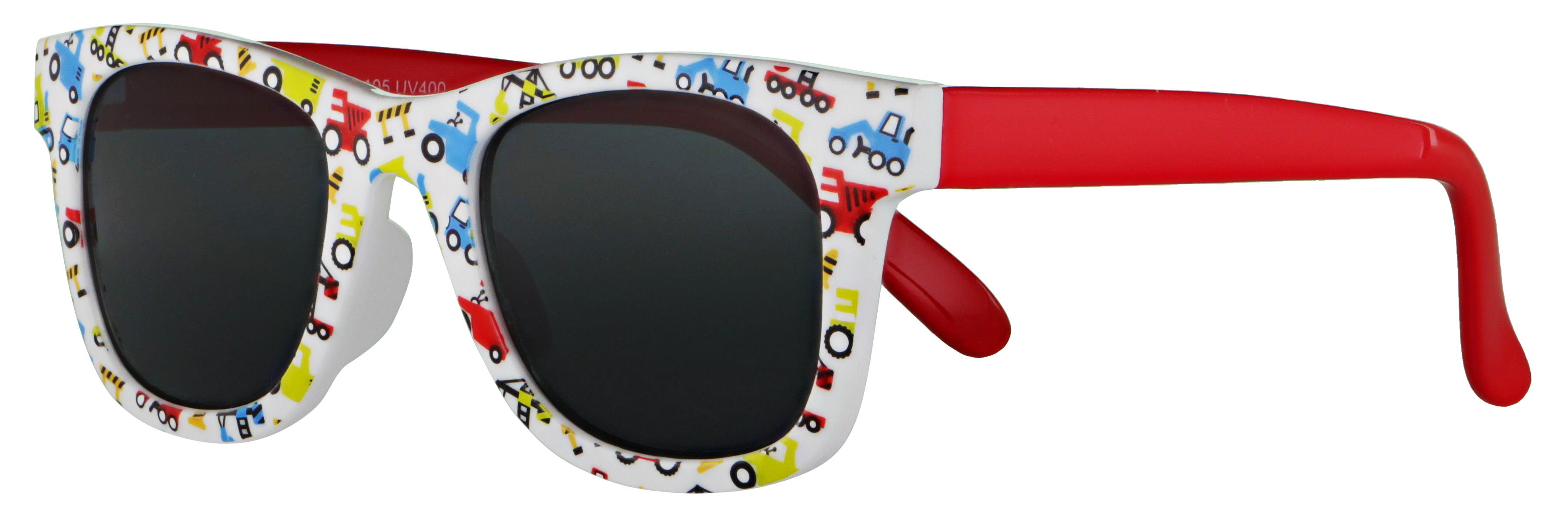 abele optik Kindersonnenbrille 717952