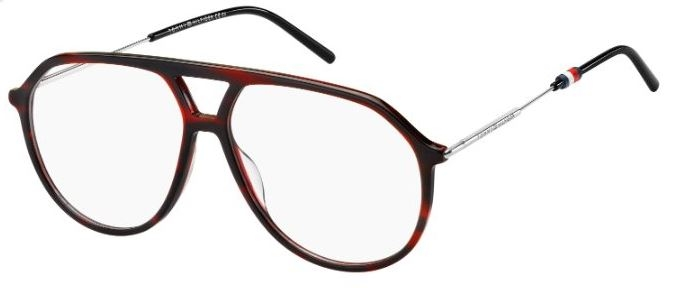 Tommy Hilfiger Brille TH1629 8RR