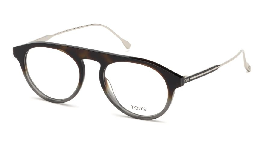 Tod´s Brille TO5207 056