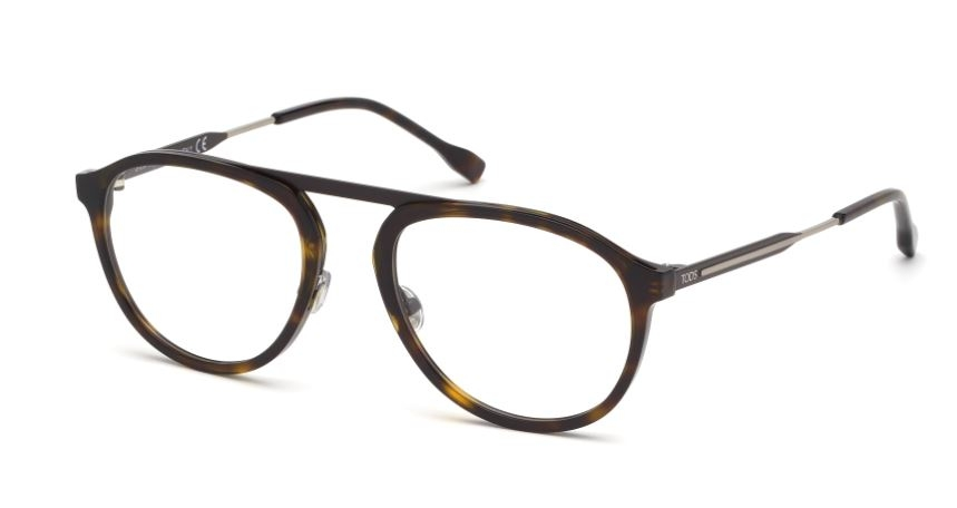 Tod´s Brille TO5217 052