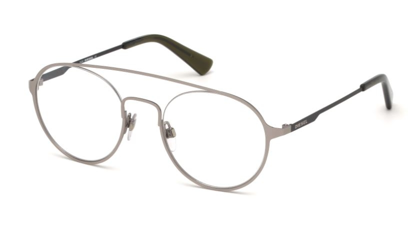Diesel Brille DL5323 009