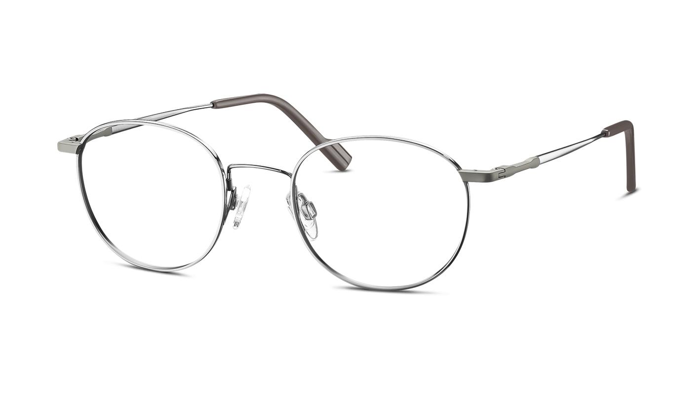 TITANflex Brille 821030 30