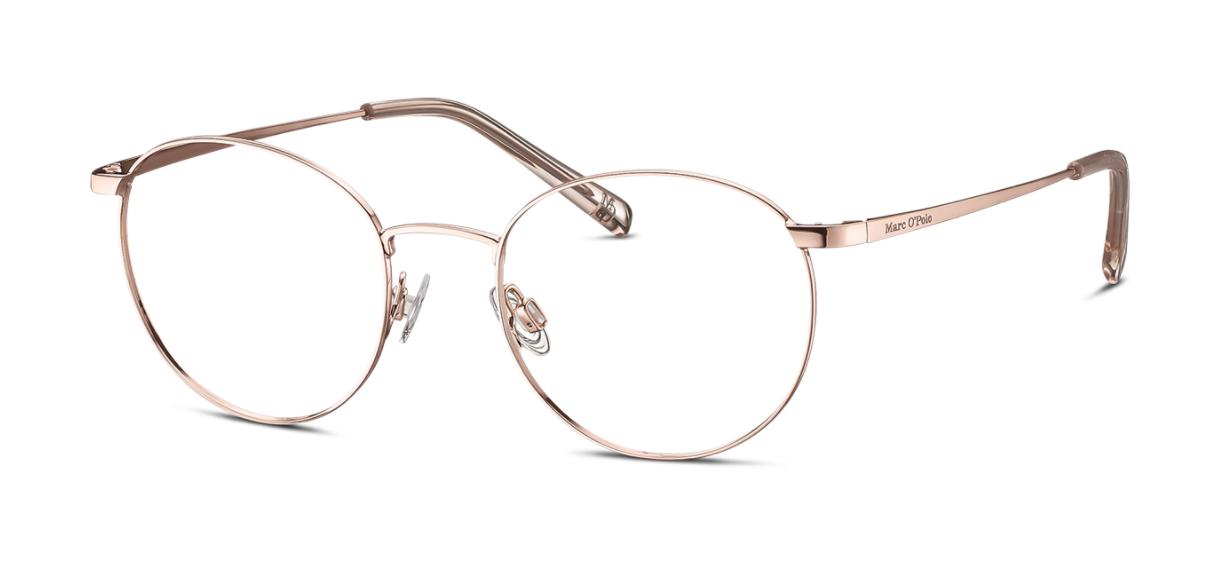 MARC O'POLO Eyewear 502157 22