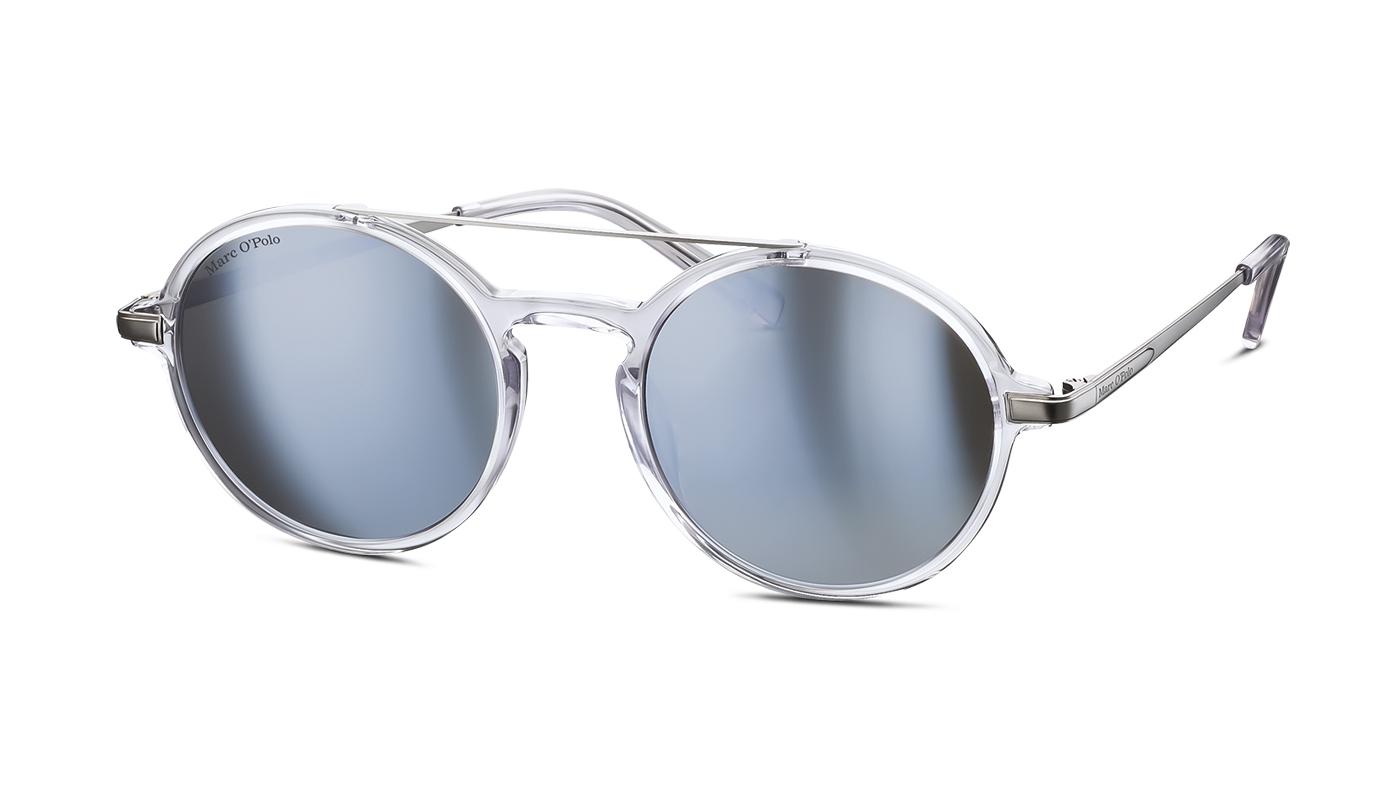 MARC O'POLO Eyewear 506150 30