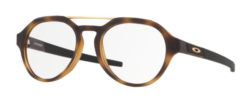 Oakley Brille OX8151 815105 SCAVENGER
