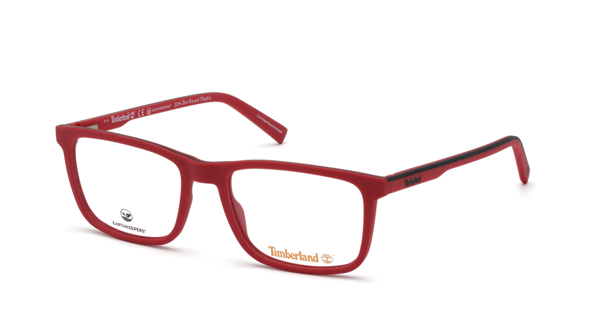Timberland Brille TB1654 067