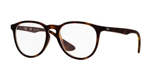 Ray Ban Brille RX7046 5365
