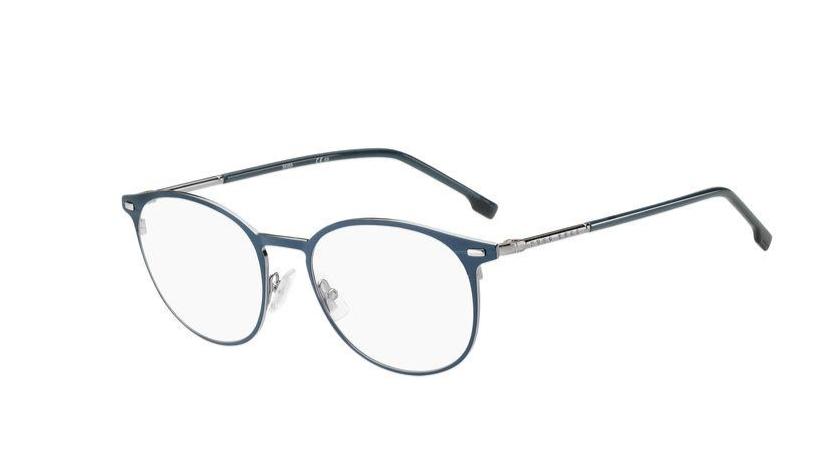 BOSS Brille 1181 KU0