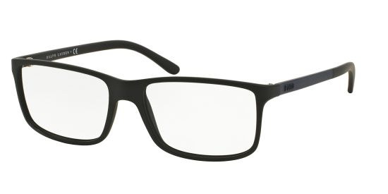 Polo Brille PH2126 5505