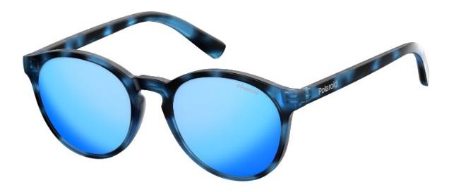 Polaroid Kindersonnenbrille PLD8024/S JBW