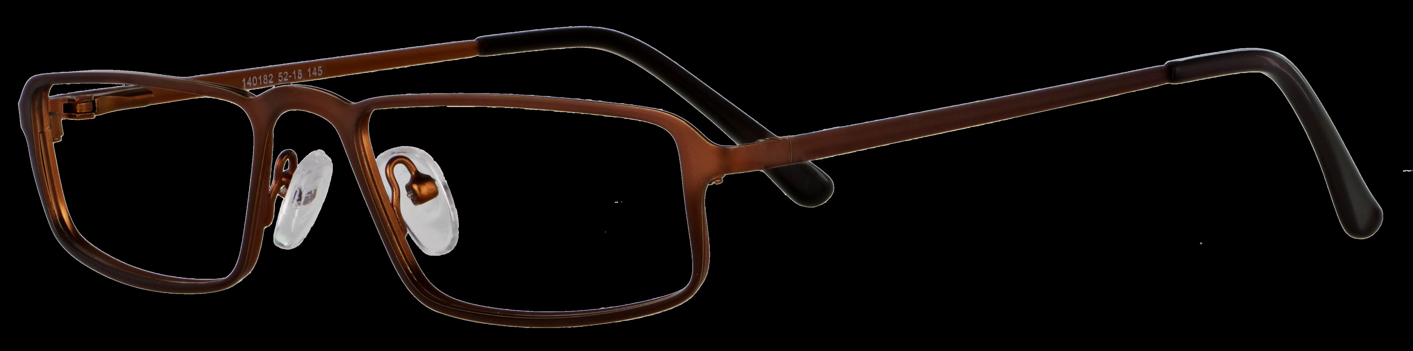 abele optik Brille 140182
