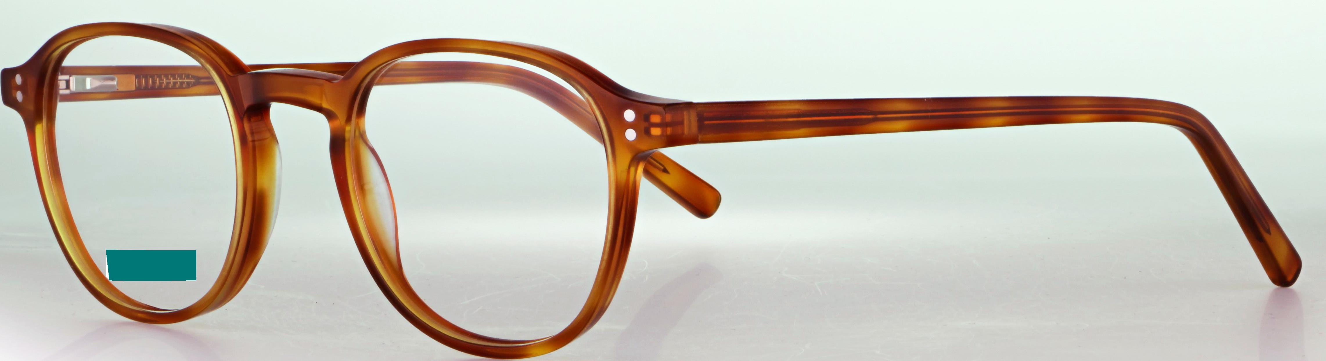 abele optik Brille 142001