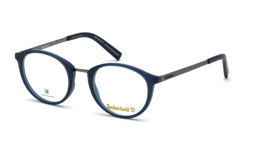 Timberland Brille TB1592 091