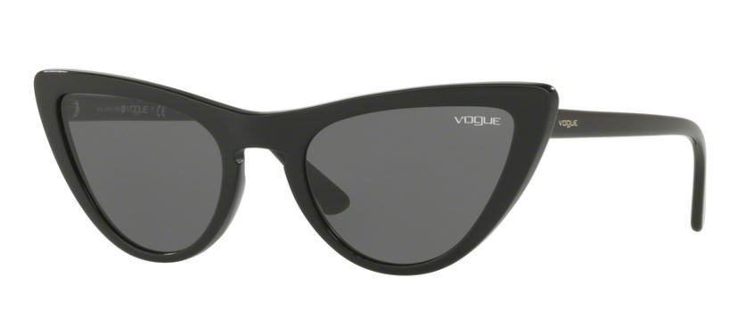 Vogue Sonnenbrille VO5211S W44/87