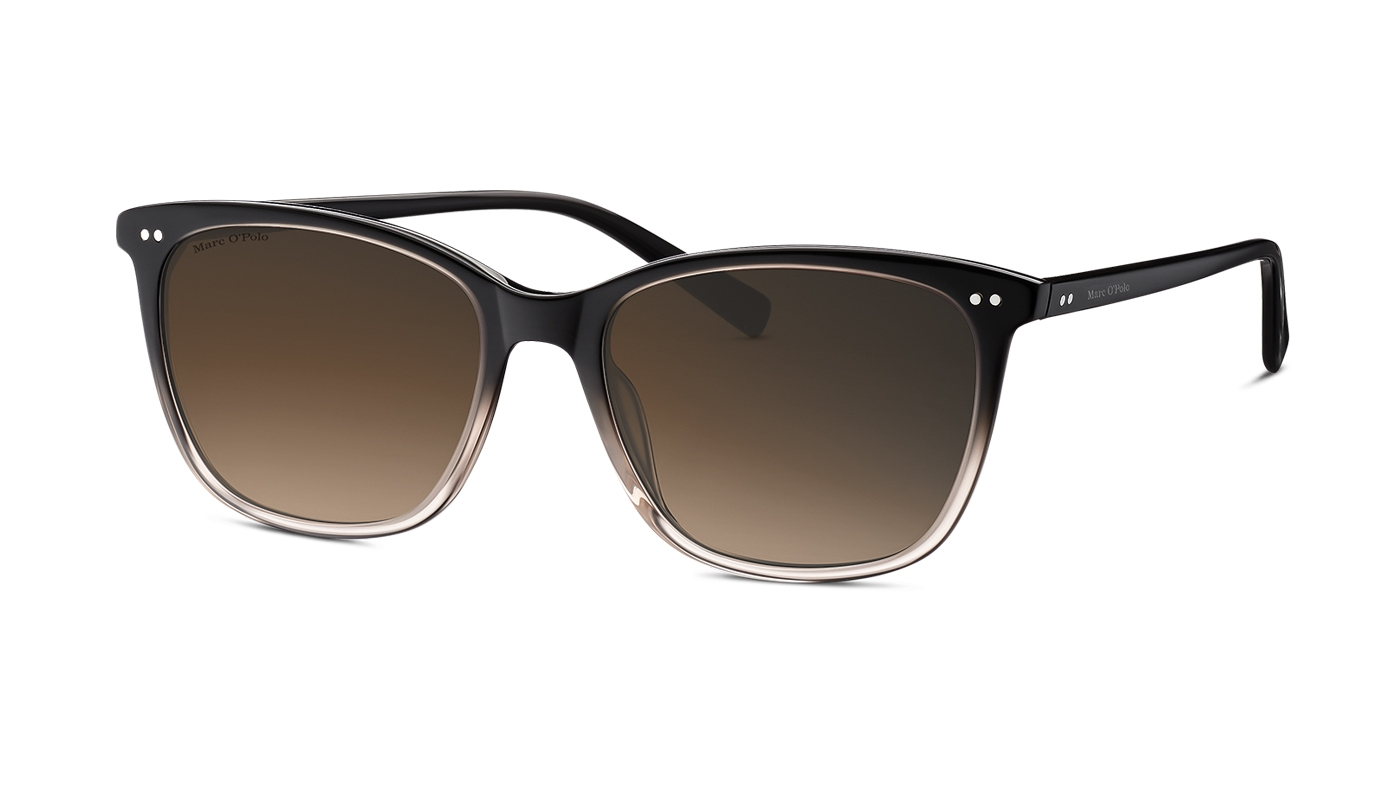 MARC O'POLO Eyewear  506165 60