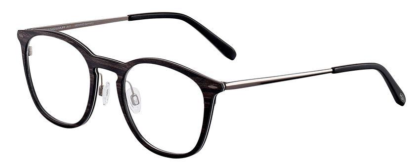 Jaguar Brille 32702 4200