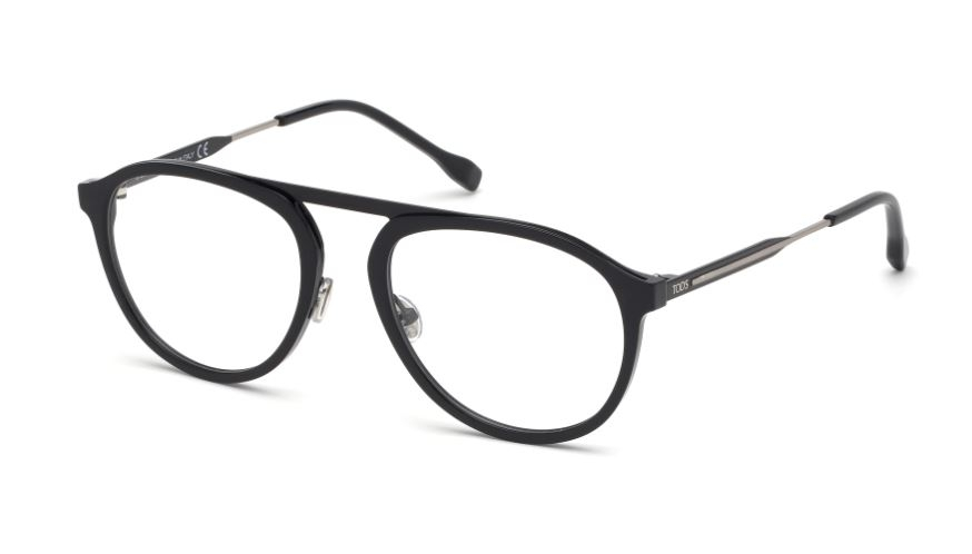 Tod´s Brille TO5217 001