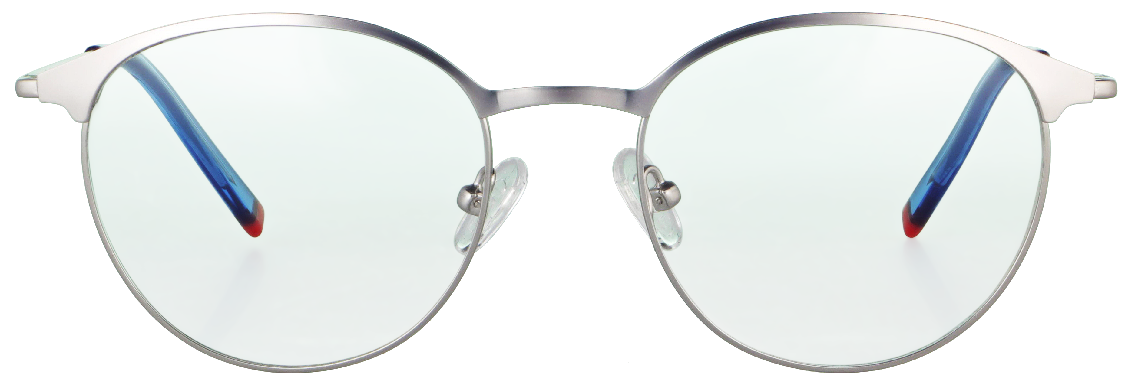 abele optik Brille 141691