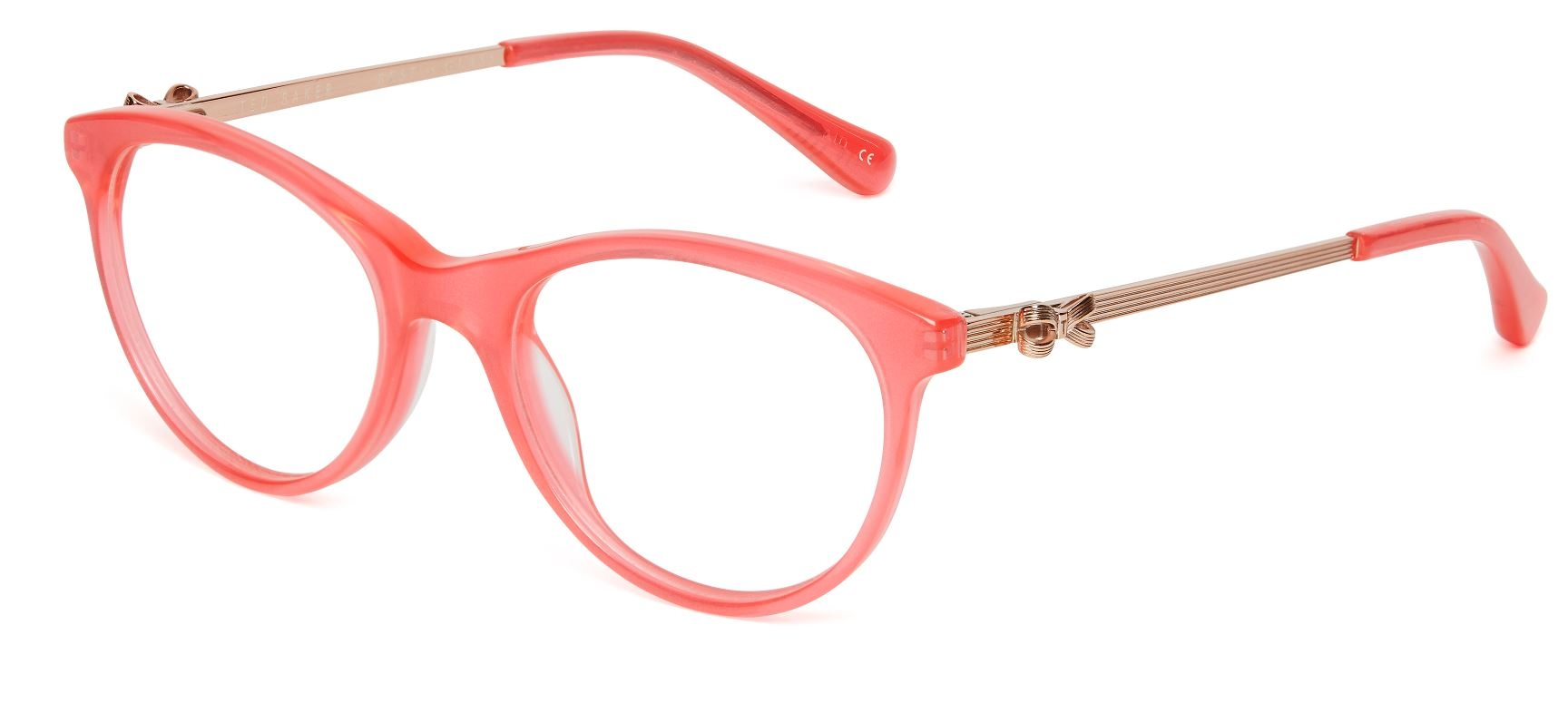 Ted Baker Brille B961 207