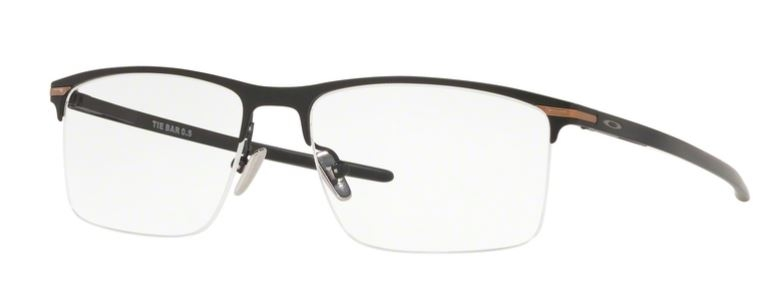Oakley Brille OX5140 514001 TIE BAR 0.5