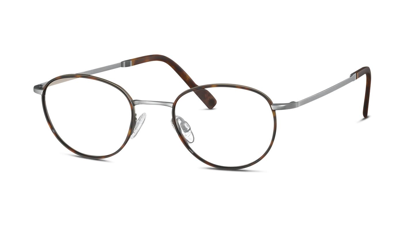 TITANflex Brille 820751 004720
