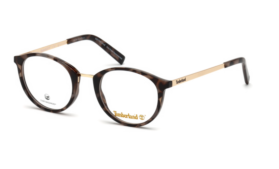 Timberland Brille TB1592 056