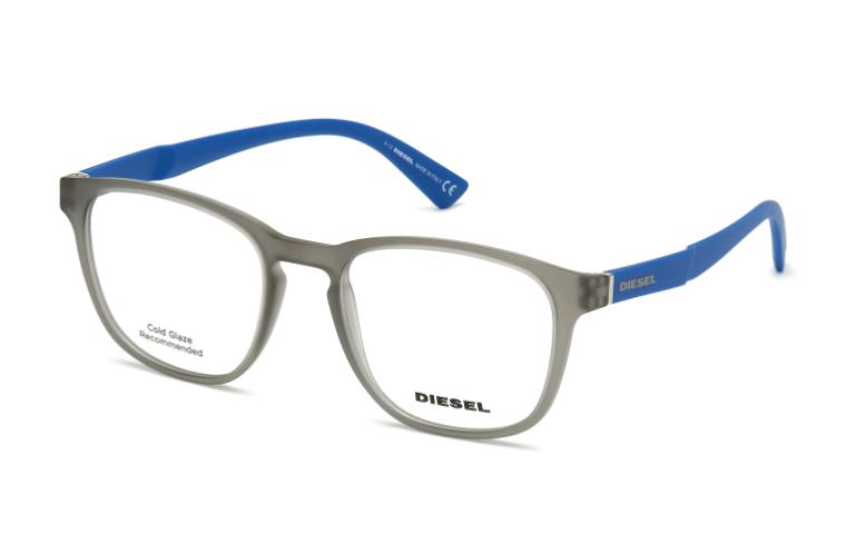 Diesel Brille DL5366 020