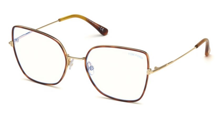 Tom Ford Brille FT5630-B 053