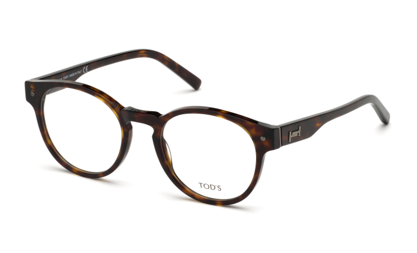 Tod´s Brille TO5234 052