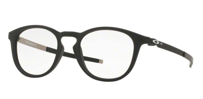 Oakley Brille OX8105 810501 PITCHMAN R