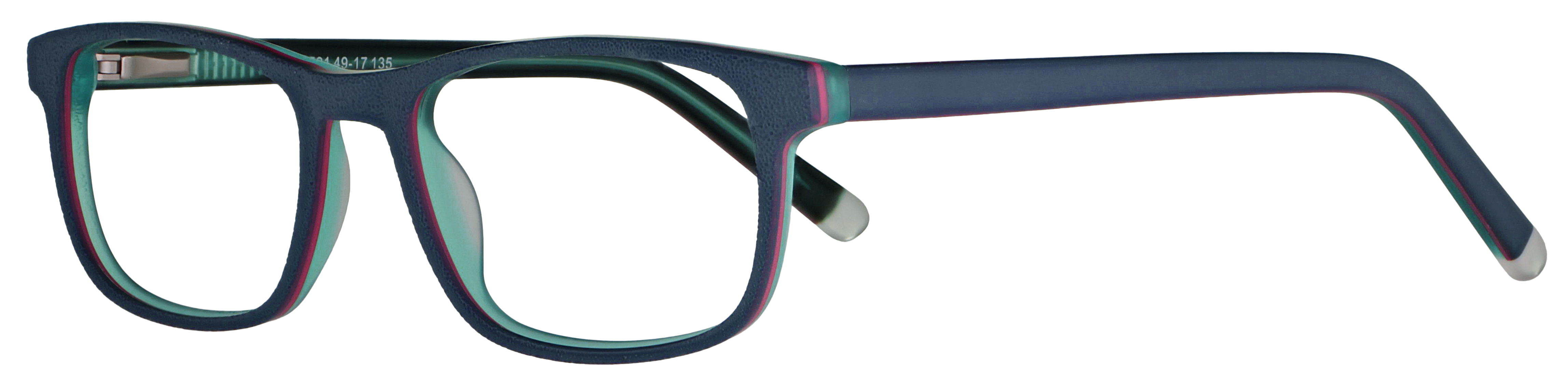 abele optik Kinderbrille 140591