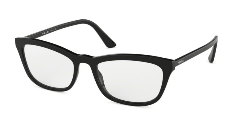 Prada Brille PR 10VV 1AB1O1
