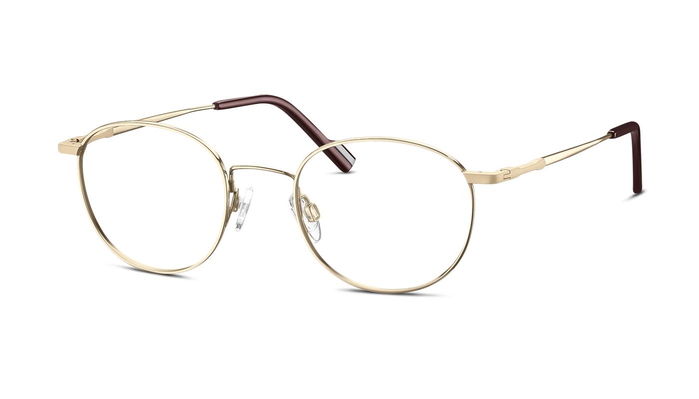 TITANflex Brille 821030 20
