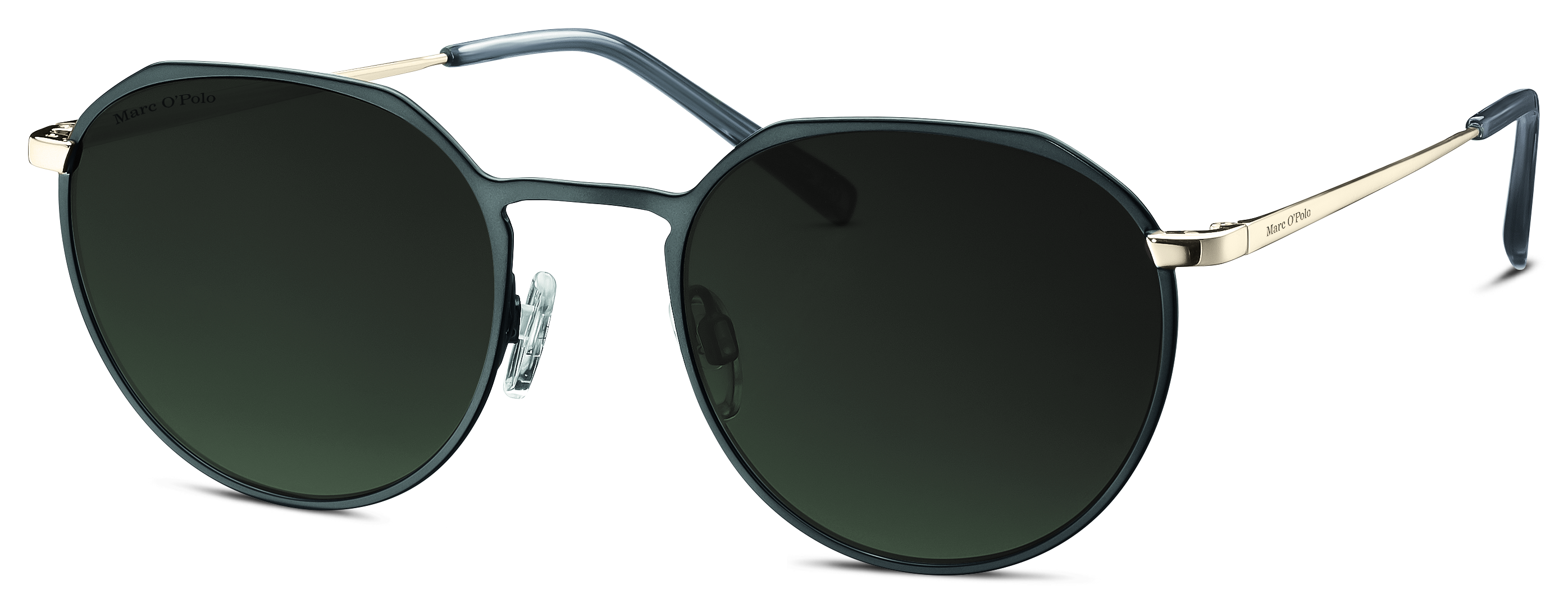 MARC O'POLO Eyewear  505079 30