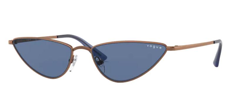 Vogue Sonnenbrille VO4138/SM La Fayette 507420