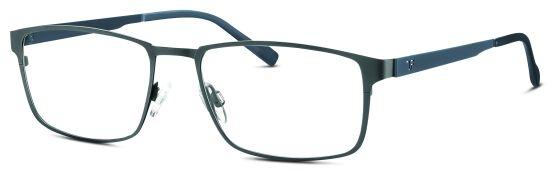 TITANflex Brille 820755 30