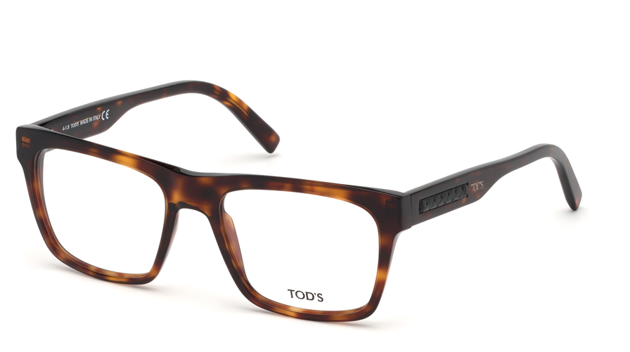 Tod´s Brille TO5205 055
