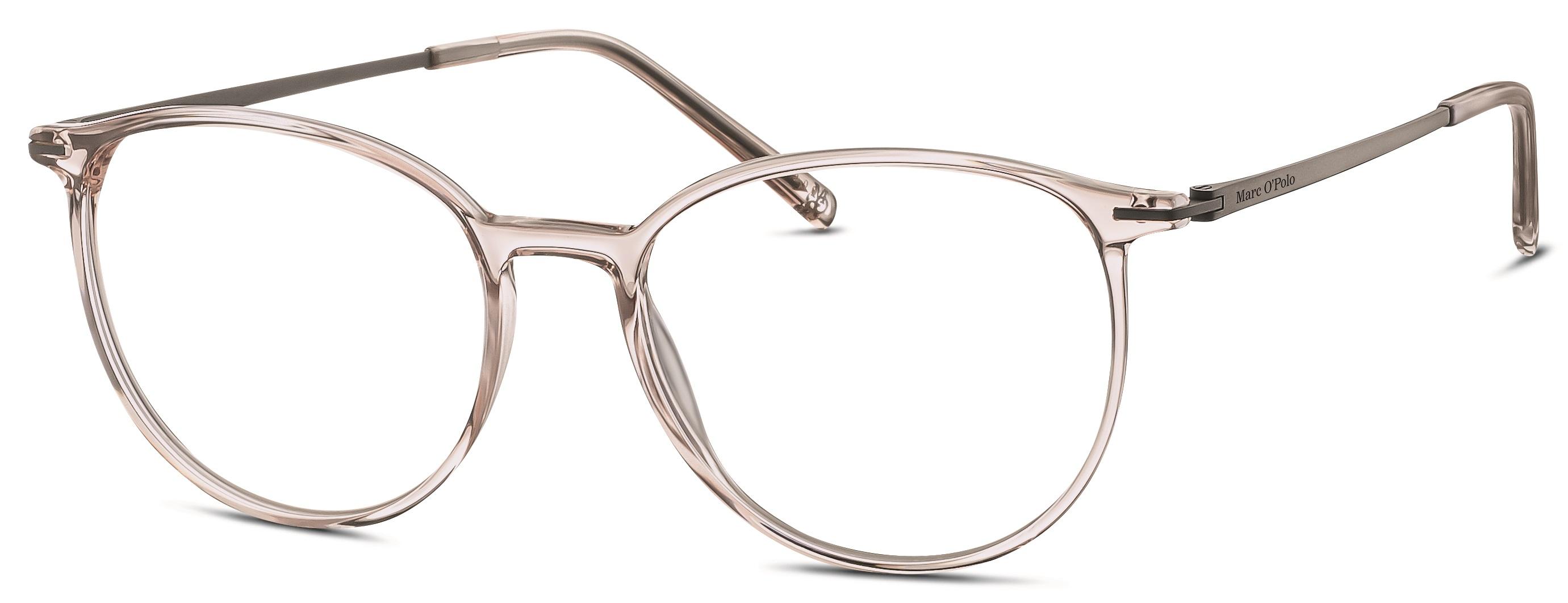 MARC O'POLO Eyewear  503148 50